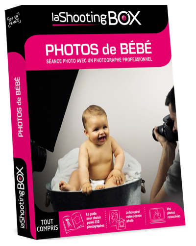 photo bébé photographe professionnel pro