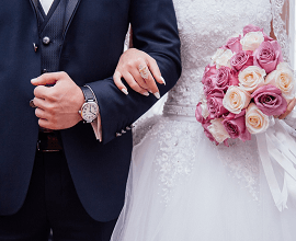 texte cagnotte mariage